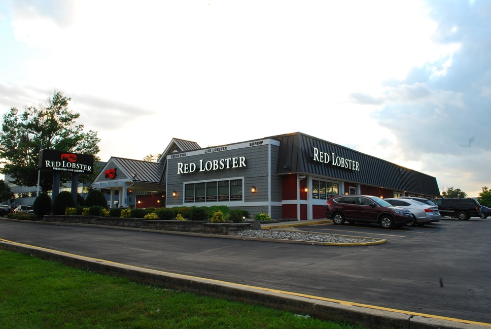 red-lobster-exterior-signs-5
